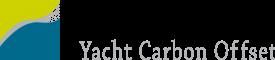 carbonoffset_logo
