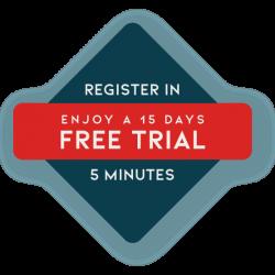 ywl-free-trail