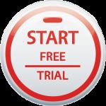 button_start_trial