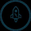 ywl_launching_icon