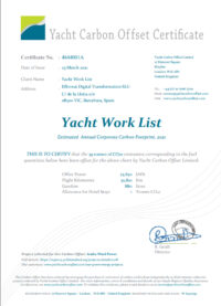YCO_Certificate